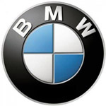 BMW<br><small>Color Codes Reference</small>